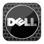 dell_flurry_icon_by_flakshack-d4jpqe3